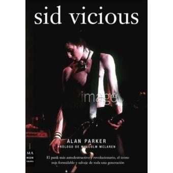 Sid Vicius