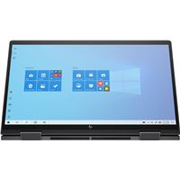 Convertible 2 en 1 HP Envy 13-ay0001ns 13,3'' Negro