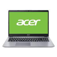 Portátil Acer Aspire 5 A515-52-37ZT 15,6'' Plata