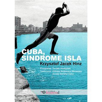 Cuba - Síndrome isla