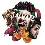 Salvaje - CD + Libro