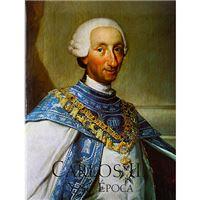 Carlos III y su época