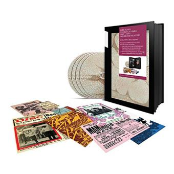 1965-1967 Cambridge St/ation (2 CD + DVD + Blu-ray)