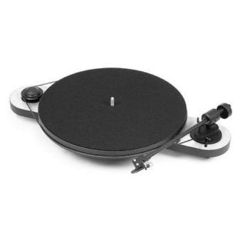 Tocadiscos Pro-Ject Elemental Phono USB