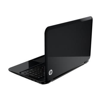 40729f645af9 HP Pavilion 15-b001ss Sleekbook - PC Portátil - Comprar en Fnac