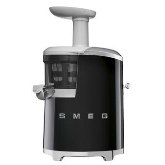 Licuadora SMEG SJF01BLEU Negro