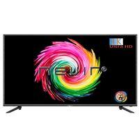 TV LED 43'' Nevir NVR-8000-434K-2W-N 4K UHD