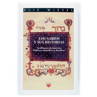 Los sabios y sus historias