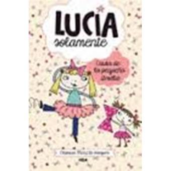 Lucía solamente 6