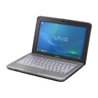 Sony Vaio M13M1E/L color azul Netbook 10,1""