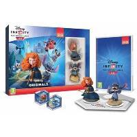 Disney Infinity 2.0 Disney Toybox Pack Xbox 360
