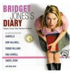 El diario de Bridget Jones - BSO