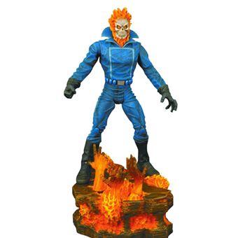 Figura Marvel - Ghost Rider