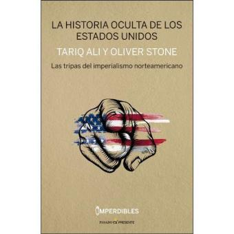 La historia oculta de los Estados Unidos