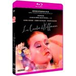 Los cuentos de Hoffmann (V.O.S.) (Blu-Ray)