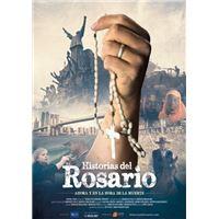 Historias del rosario - DVD