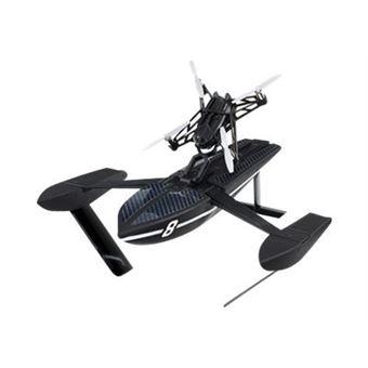 Minidrone Parrot Hydrofoil Orak
