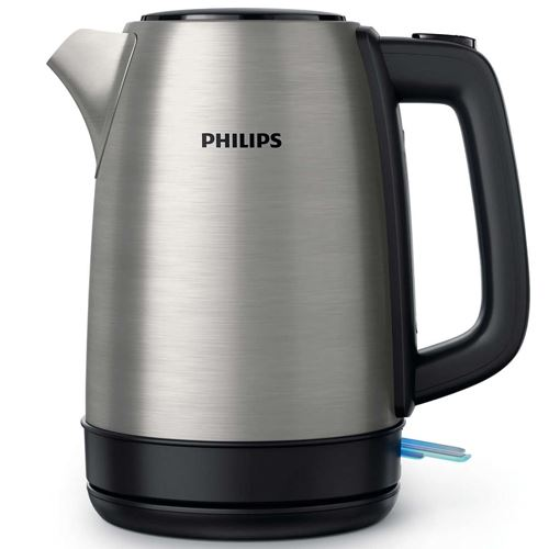 Hervidor Philips HD9350/90 Acero inoxidable
