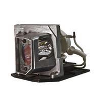 Lámpara Optoma para proyector Lámpara HD20/HD20-LV/HD200X/EX612/EX615