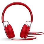 Auriculares Beats EP Rojo