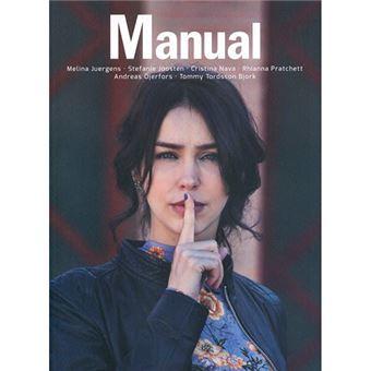 Revista Manual 2