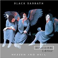 Heaven And Hell (Ed. Deluxe)