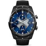 Smartwatch Mobvoi TicWatch Pro S Negro