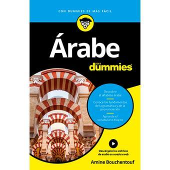 Árabe para dummies