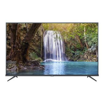TV LED 55'' TCL 55EP640 4K UHD HDR Smart TV