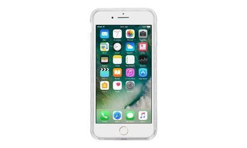 Funda Belkin Air Protect SheerForce Pro para iPhone 7 Plus Blanco