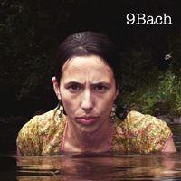 9bach