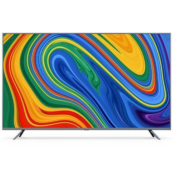 TV LED 65'' Xiaomi Mi TV 4S 65 4K UHD HDR Smart TV