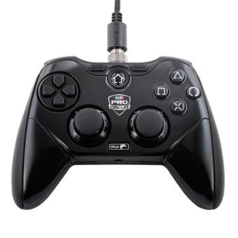 Major League Gaming - Pro Circuit Controller for PS3