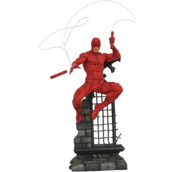 Figura Marvel - Daredevil