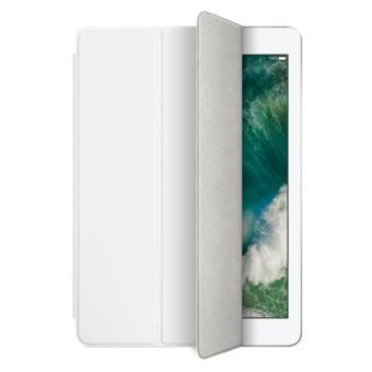 Funda Apple Smart cover para iPad 9,7'' Blanco