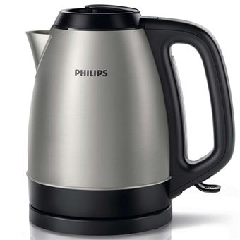 Hervidor Philips HD9305/20 Acero inoxidable