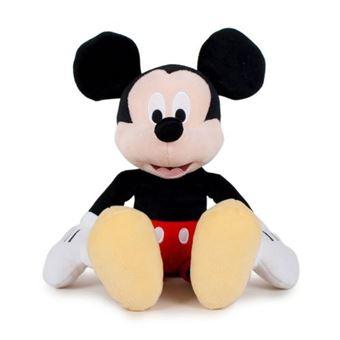 Peluche Disney Mickey