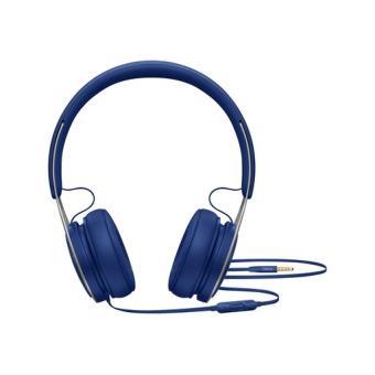 Auriculares Beats EP Azul (Producto reacondicionado)