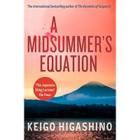 Malice Keigo Higashino Pdf