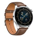 Smartwatch Huawei Watch 3 Classic Leather