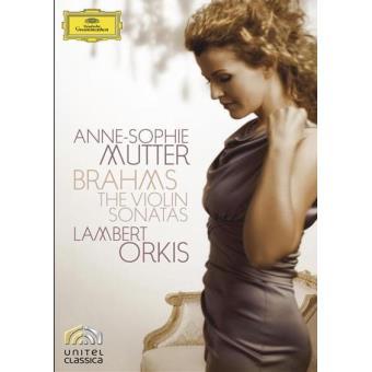 Sonata violín y piano