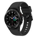 Samsung Galaxy Watch 4 Classic 42mm LTE Negro