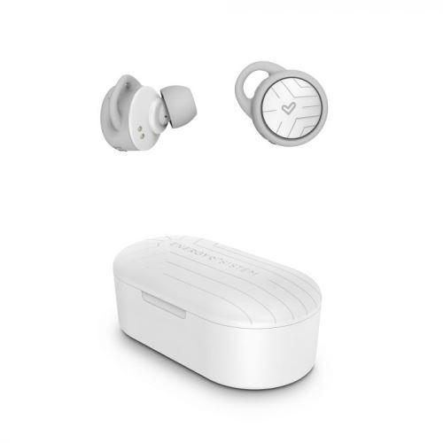 Auriculares Deportivos Energy Sistem Sport 2 True Wireless Blanco