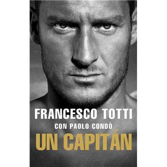 Un Capitán