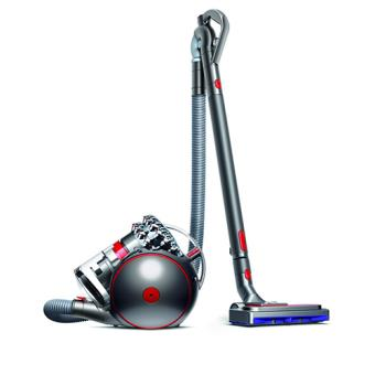 Aspirador sin bolsa Dyson Cinetic Big Ball Absolute 2+