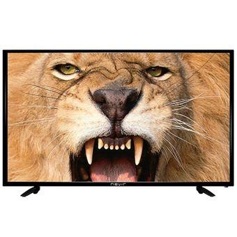 TV LED 28'' NVR-7412-28HD-N HD-Ready