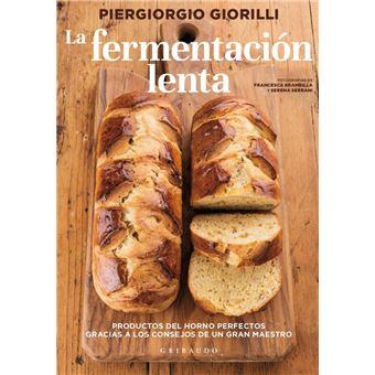 La fermentación lenta