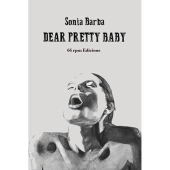 Dear Pretty Baby