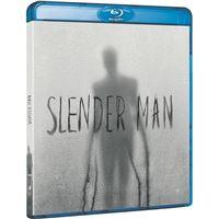 Slender Man - Blu-Ray