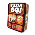 Sushi Go! - Cartas